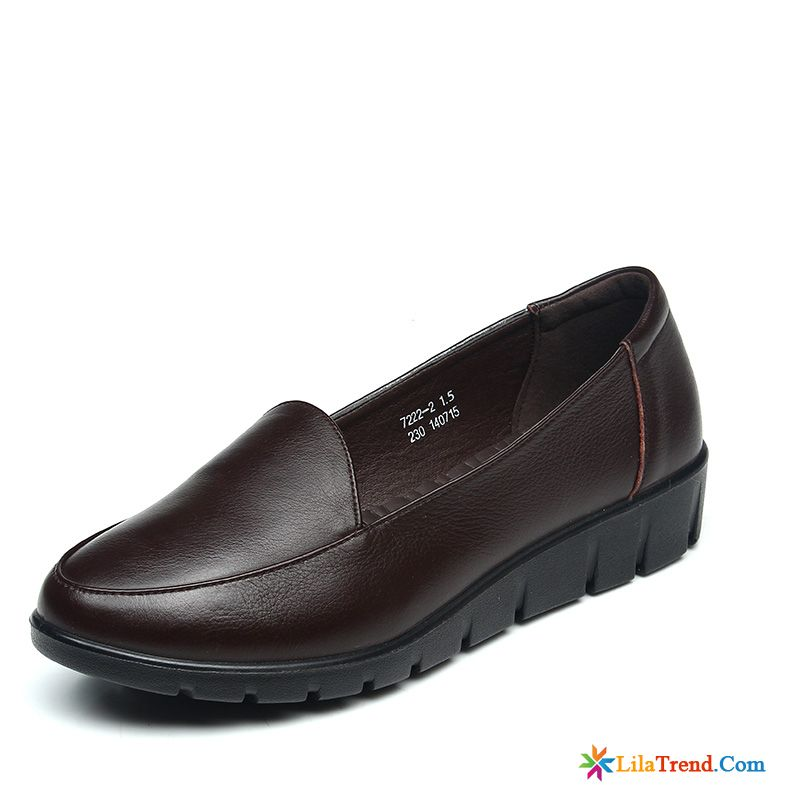 Bepede Damen Loafers & Halbschuhe   Kaufen Loafers