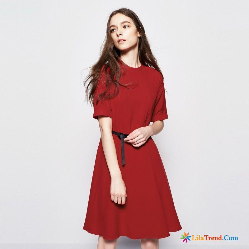Kleider kaufen knielang