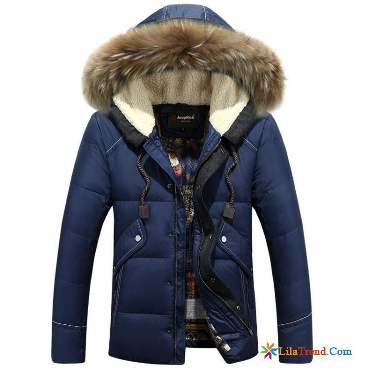 Winterjacken ausverkauf