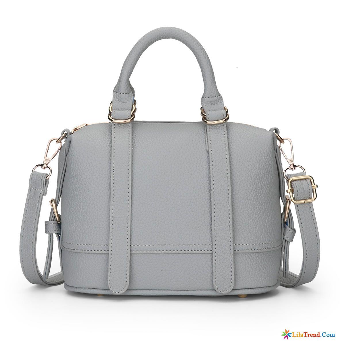 aa570ed2d35a8 Outdoor Umhängetaschen Frauen Dunkelgrün Klein Taschen Das Neue Trend  Messenger-tasche Kaufen