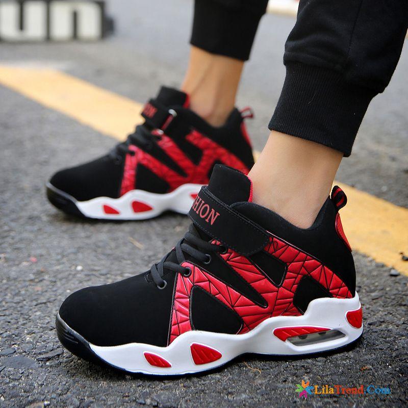 Rote Schuhe Herren. Beautiful Kaufen Herren Adidas Energy