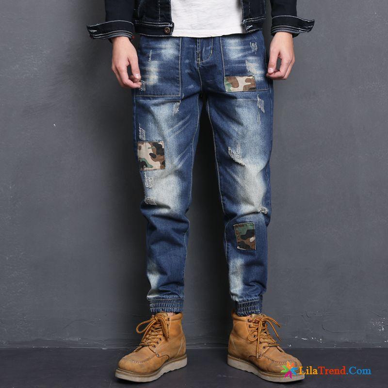 Herren jeans hosen gunstig