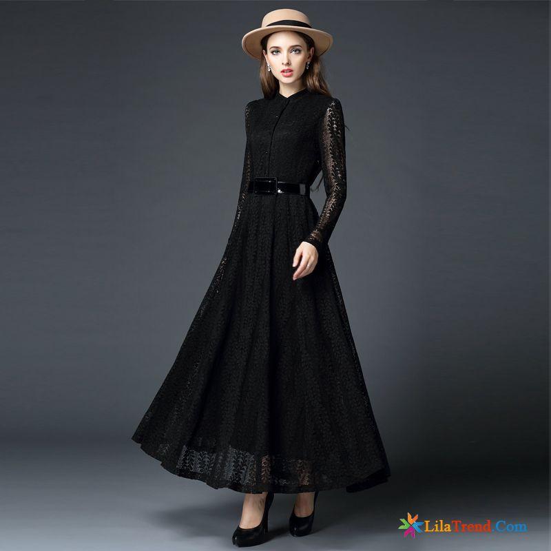 Lila glitzer kleid – Populärer Kleiderstandort-Fotoblog 26213487e1