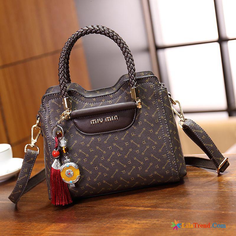 Handtasche Trend