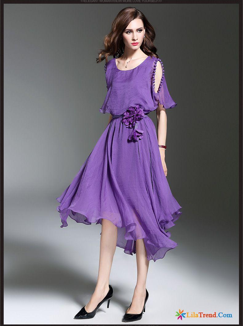 Niedlich Blaue Kleider Für Die Hochzeit Bilder - Hochzeit Kleid ...