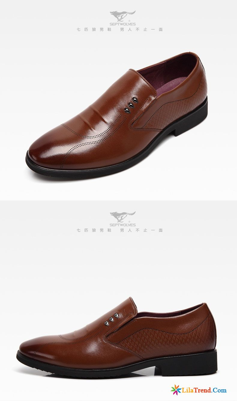 Italienische Schuhe Online Shop Günstig Hochzeit Schuhe
