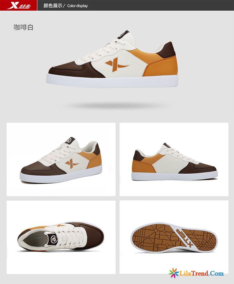 sports shoes 5344e 6ea8a Männer Schuhe Online Kaufen Orangerot Schüler Atmungsaktiv ...