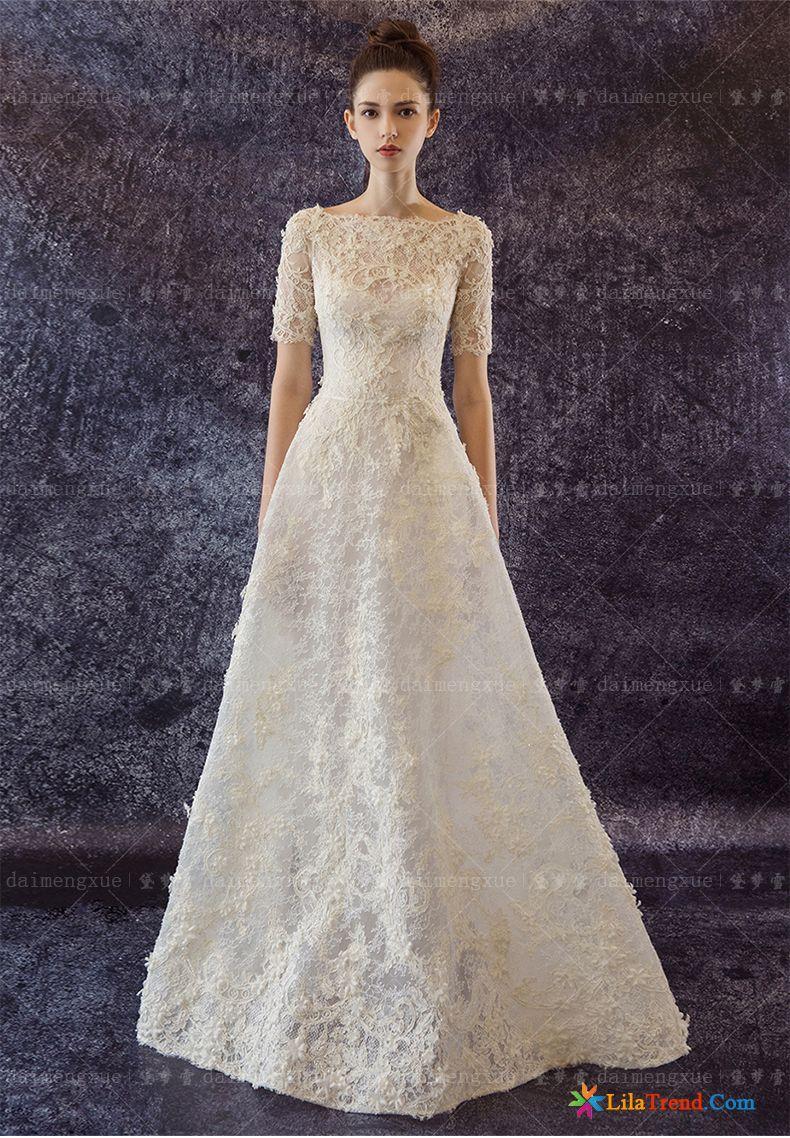 Ausgezeichnet Süß Brautkleid Fotos - Brautkleider Ideen - cashingy.info