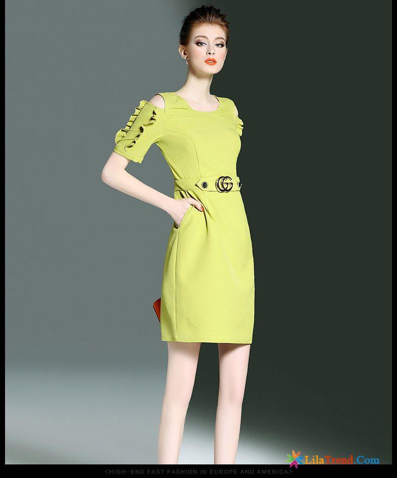 Glitzer kleid billig - Modische Damenkleider
