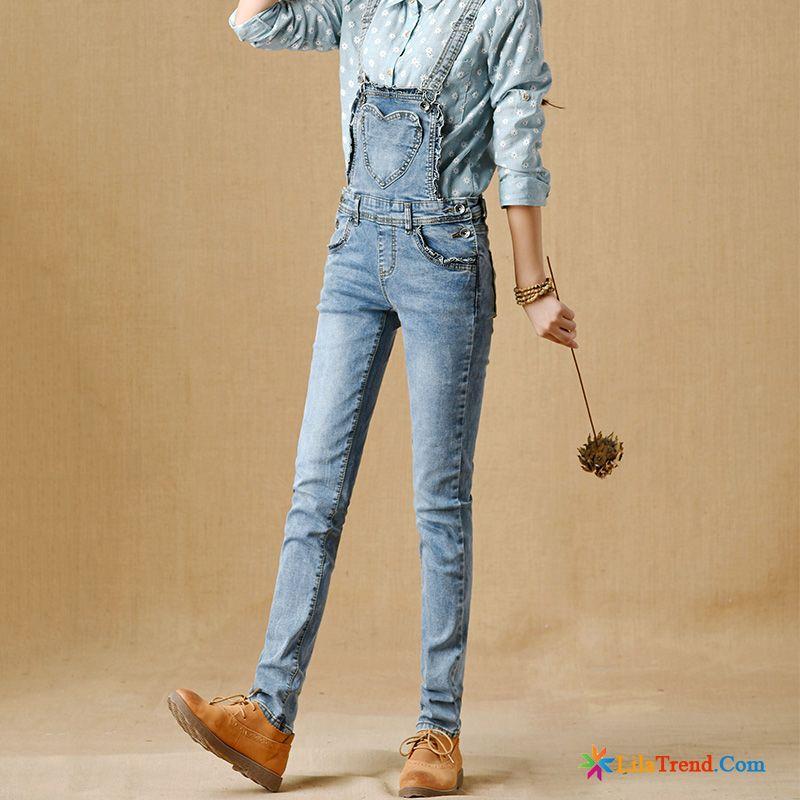 48c89e2c5b5b Damen jeans Günstig Kaufen | Lilatrend.com - seite 5