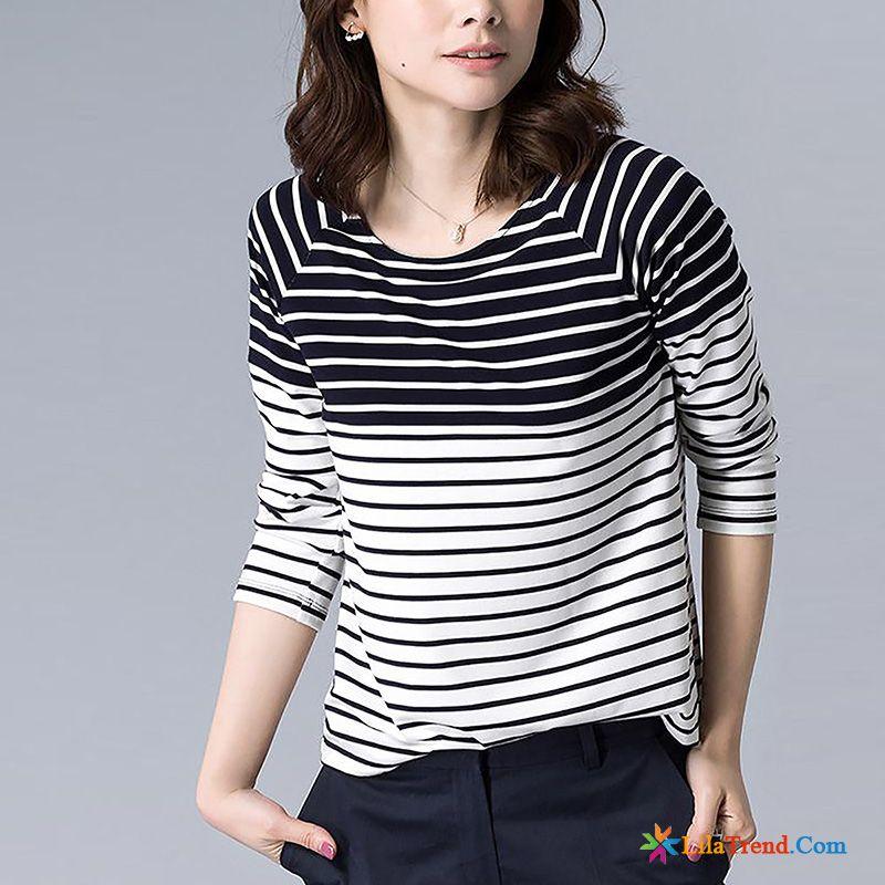 hot sale online 1a8be 4cb2a Coole Damen T Shirts Damen Unteres Hemd Trend Neu ...
