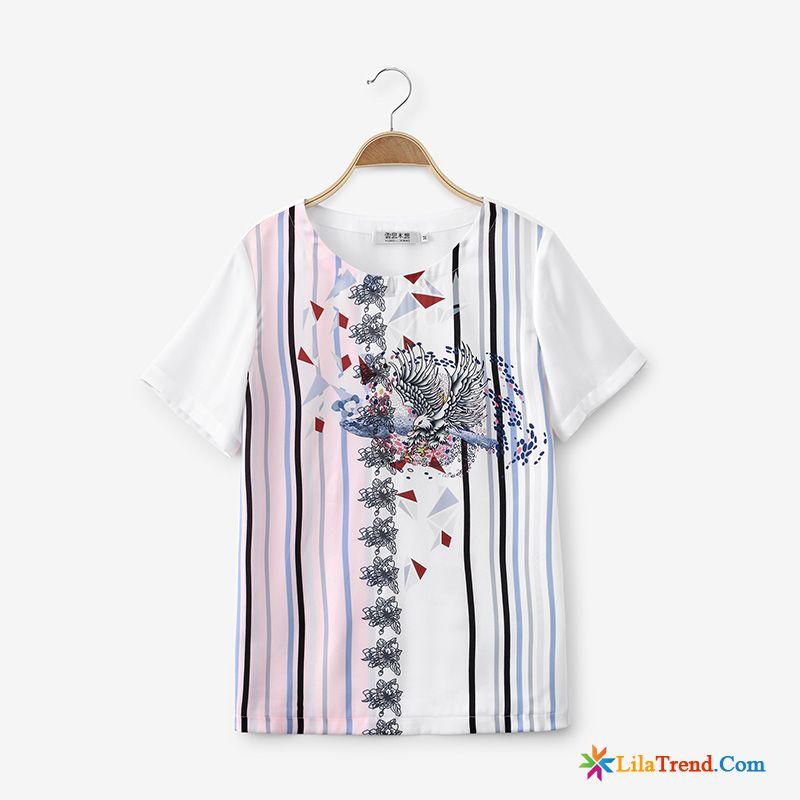 save off 8c7e0 31808 Coole Shirts Damen Neu Mantel Damen Hülse Original Günstig