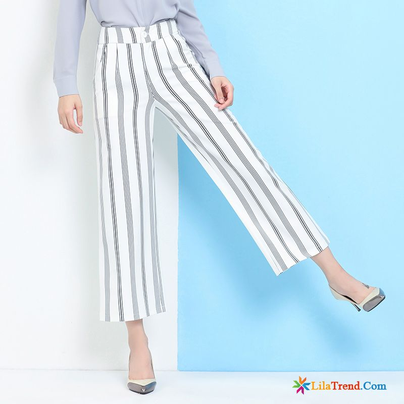 am besten kaufen 60% Rabatt heiß seeling original Damen Hosen Günstig Online Kaufen   Lilatrend.com - seite 5