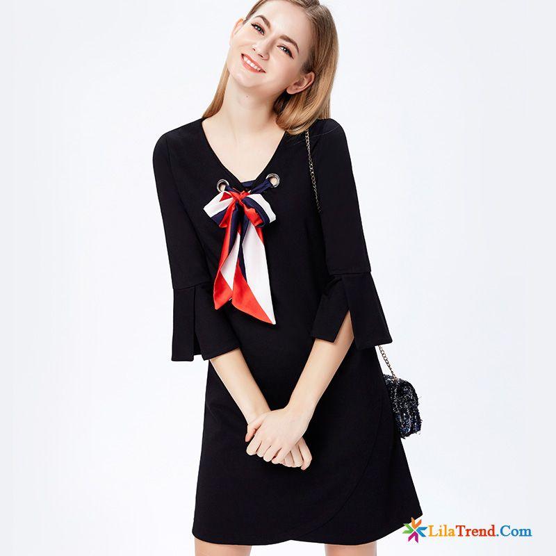 b63afee992f5f1 Günstige Kleider Für Damen Kaufen | Lilatrend.com - seite 18