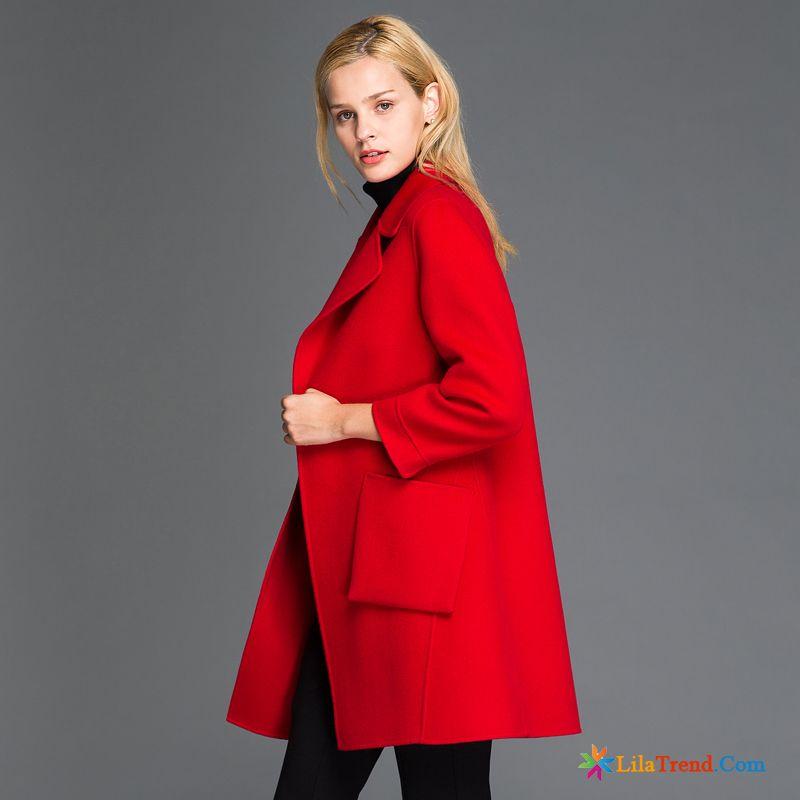 Lange mantel kaufen