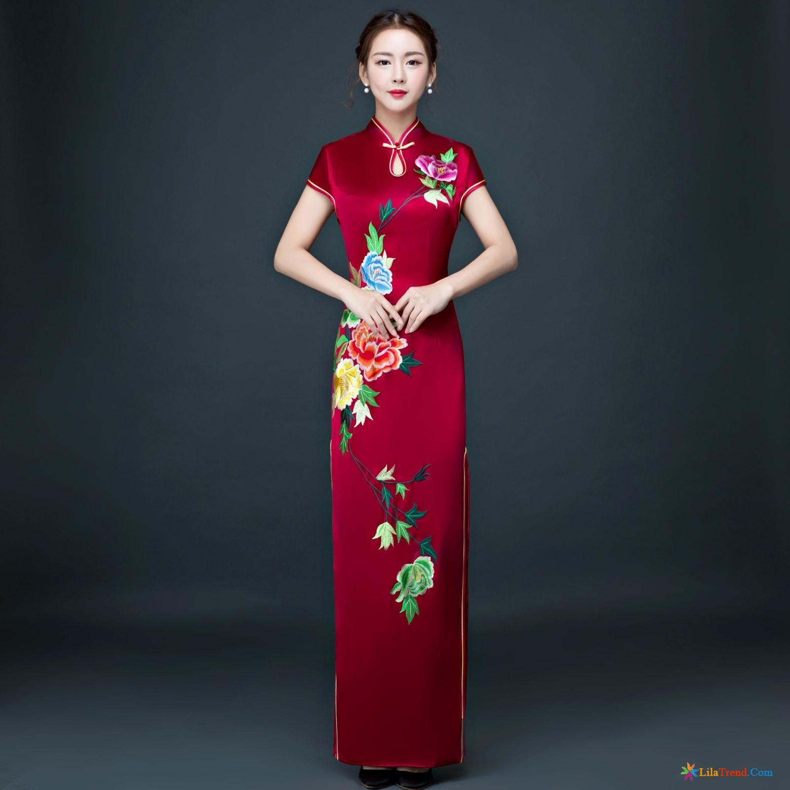 Günstige Kleider Für Damen Kaufen   Lilatrend.com - seite 21