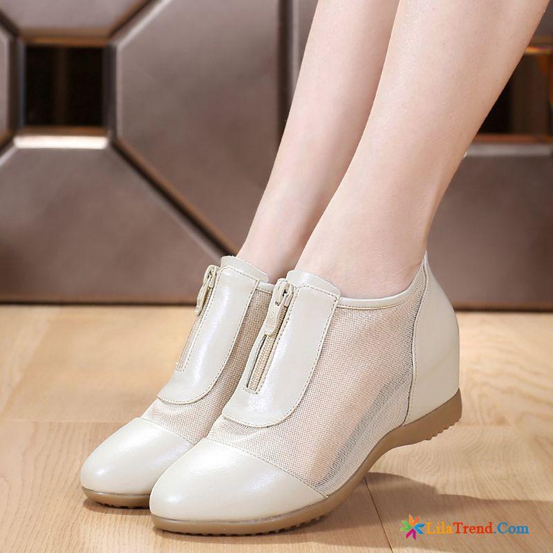 the latest 9ed19 3d1cd Damen Business-Schuhe Online Kaufen | Lilatrend.com - seite 2