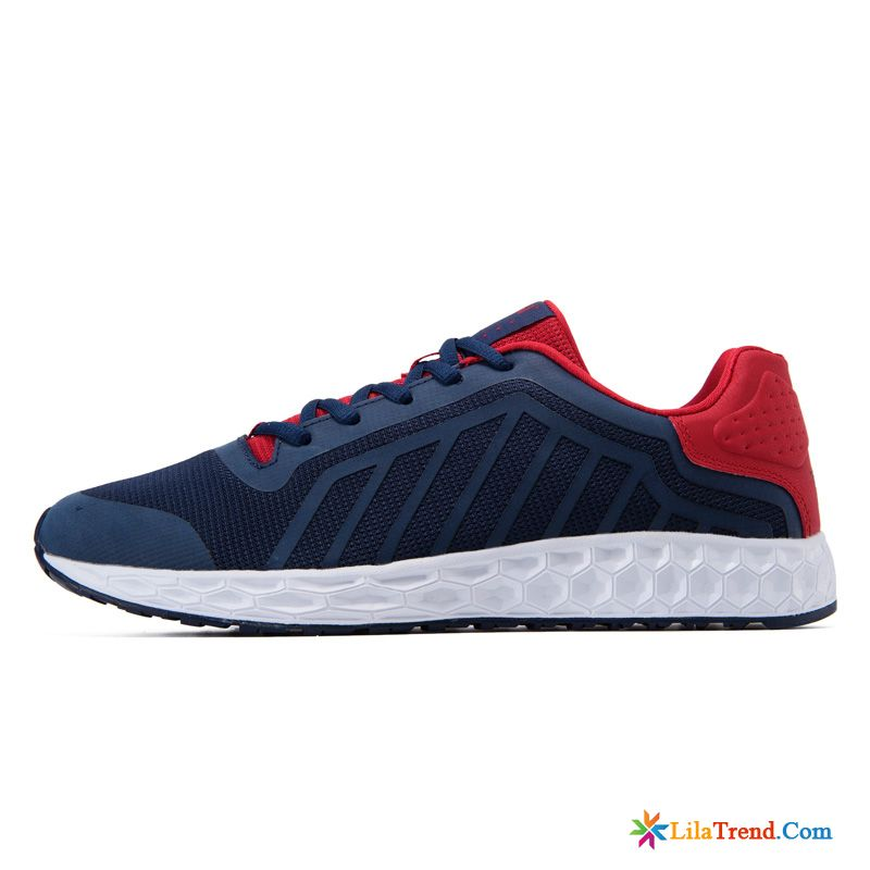competitive price e9471 9ec9a Neueste Styles Trend Mode Günstig Bekleidung, Schuhe Und ...
