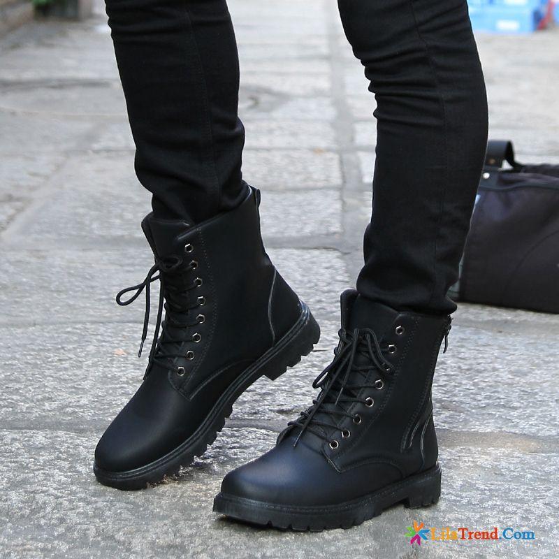 Stiefel Für Herren Online Kaufen Bei Lilatrend seite 8