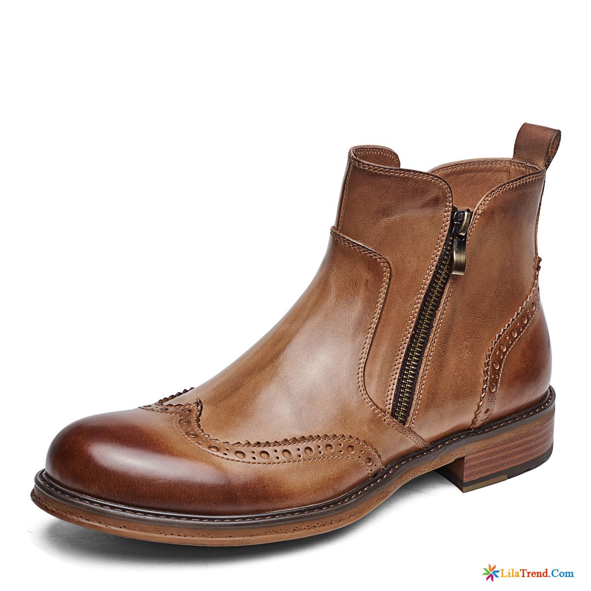 84a07e912b66ab Graue Wildlederschuhe Herren Lavendel Schuhe Retro British Hohe Martin  Stiehlt Rabatt