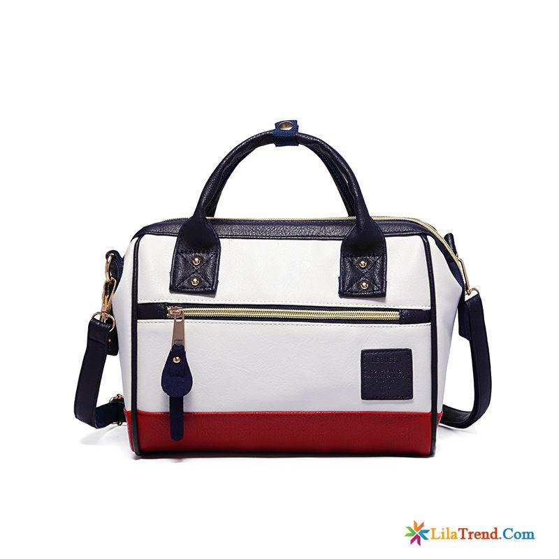 handtaschen kaufen online schultertaschen das neue klein mini messenger tasche billig. Black Bedroom Furniture Sets. Home Design Ideas
