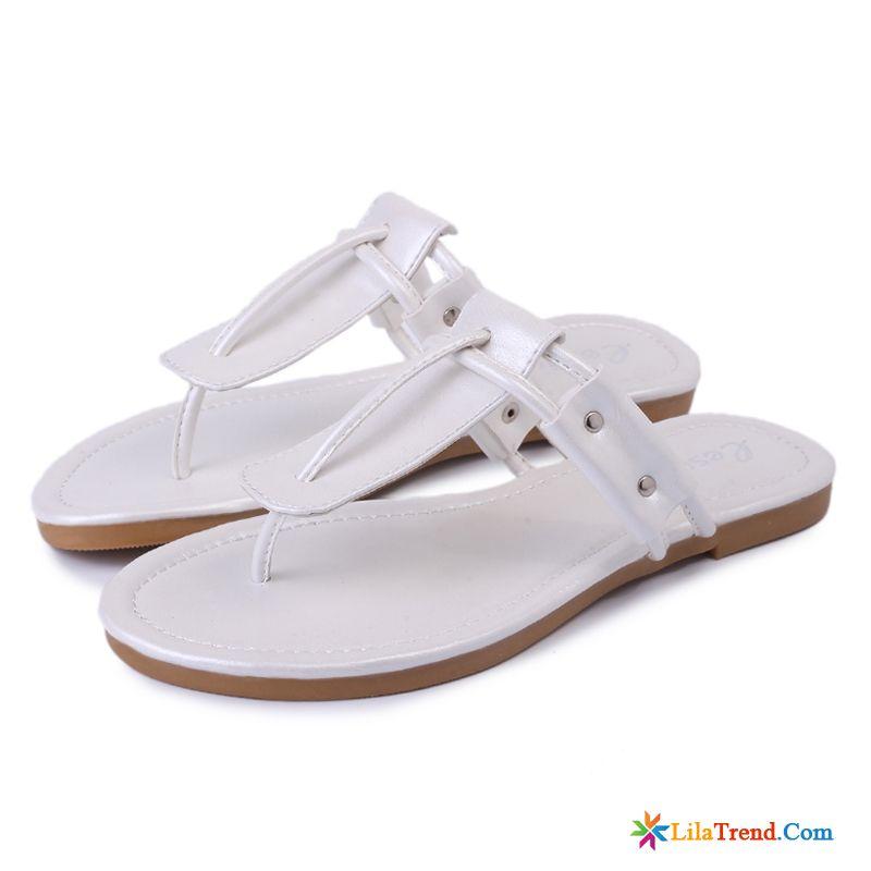 separation shoes 38320 1e147 Hausschuhe Damen Plüsch Hausschuhe Damen Sommer Schuhe ...