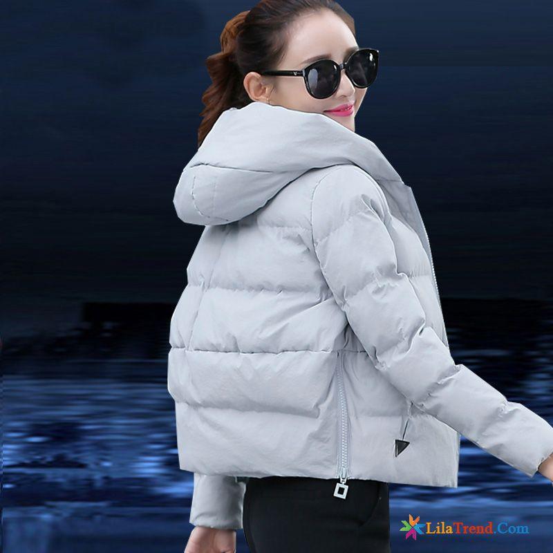 save off 0a1c0 3c23c Bekleidung Für Damen Mode Online Kaufen | Lilatrend.com ...