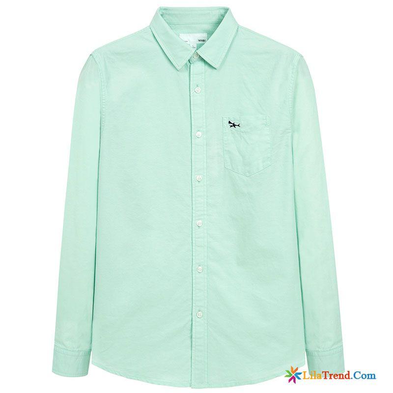 pretty nice 8fb28 e9ab7 Sale Für Herren Und Mode Hemden | Lilatrend.com - seite 4