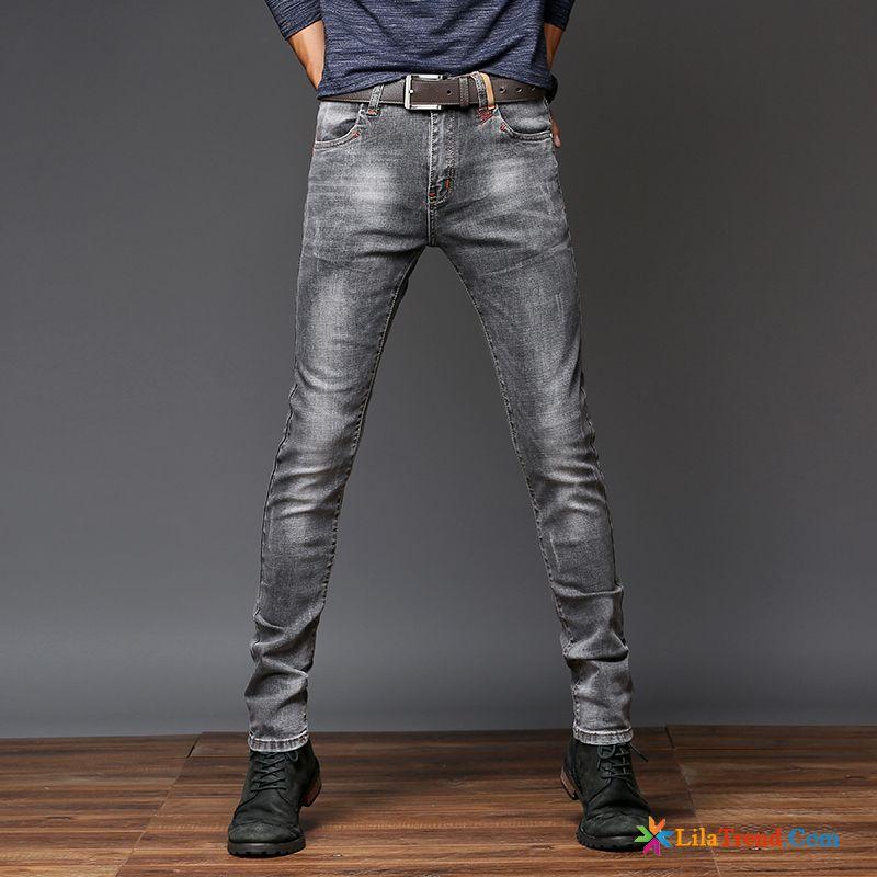 männer jeans günstig kaufen