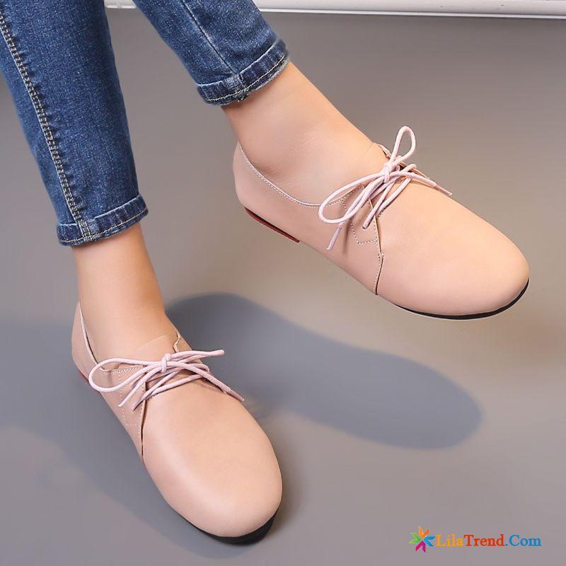 competitive price 0fa77 2b2c9 Neueste Styles Trend Mode Günstig Bekleidung, Schuhe Und ...
