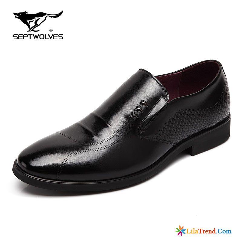 buy online 2b47e c06b0 Italienische Schuhe Online Shop Günstig Hochzeit Schuhe ...