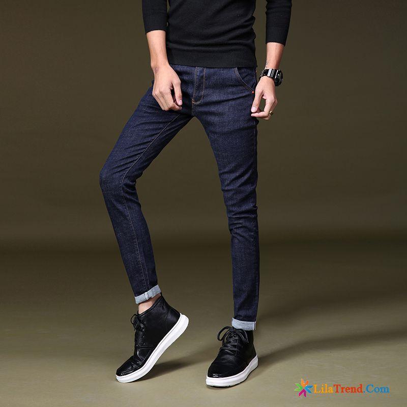 jeans herren zerrissen hosen dunkel herren jugendlich. Black Bedroom Furniture Sets. Home Design Ideas