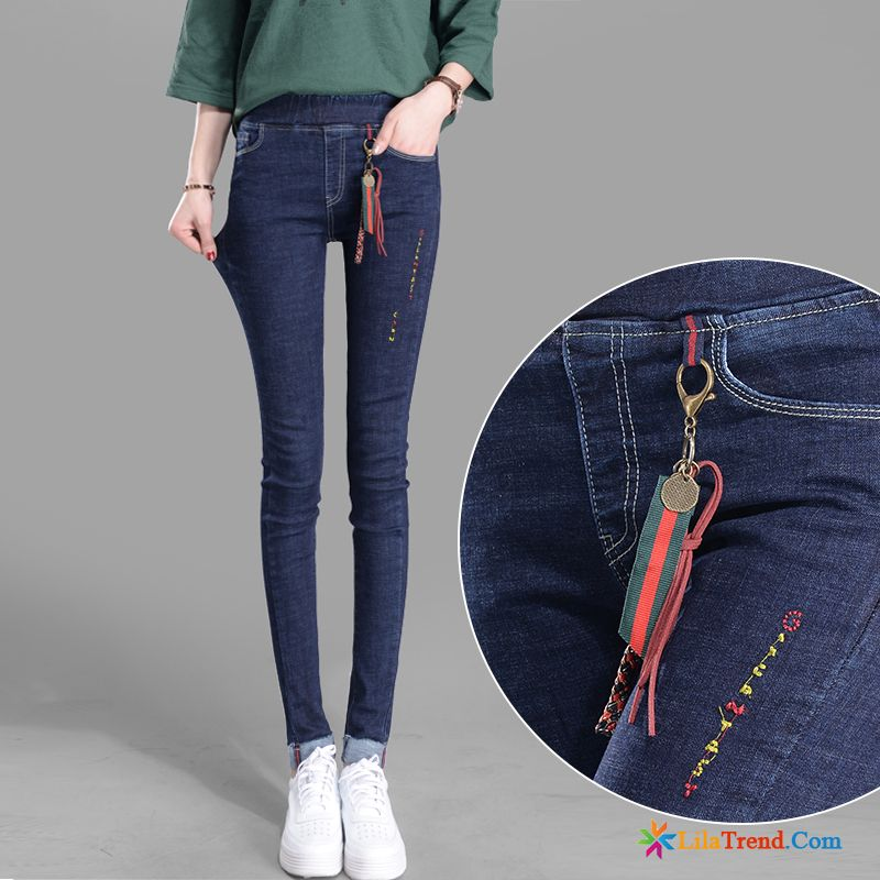 Jeans hose damen gunstig