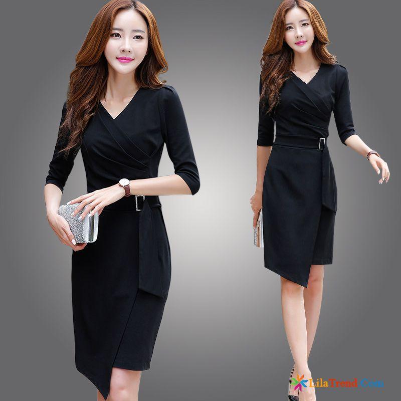 Kleider online für reife Damen