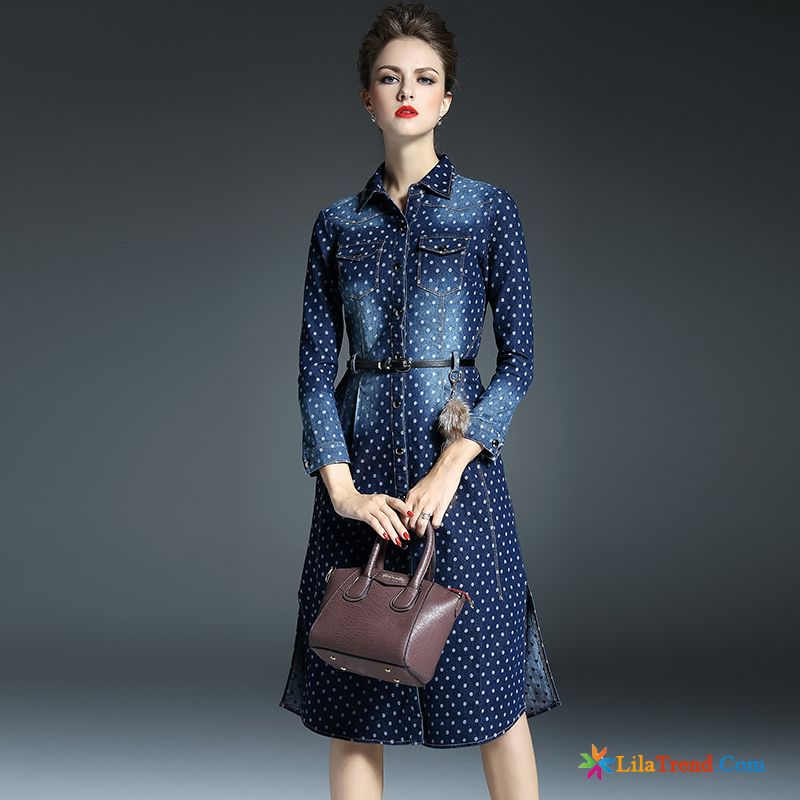 Günstige Kleider Für Damen Kaufen   Lilatrend.com - seite 10