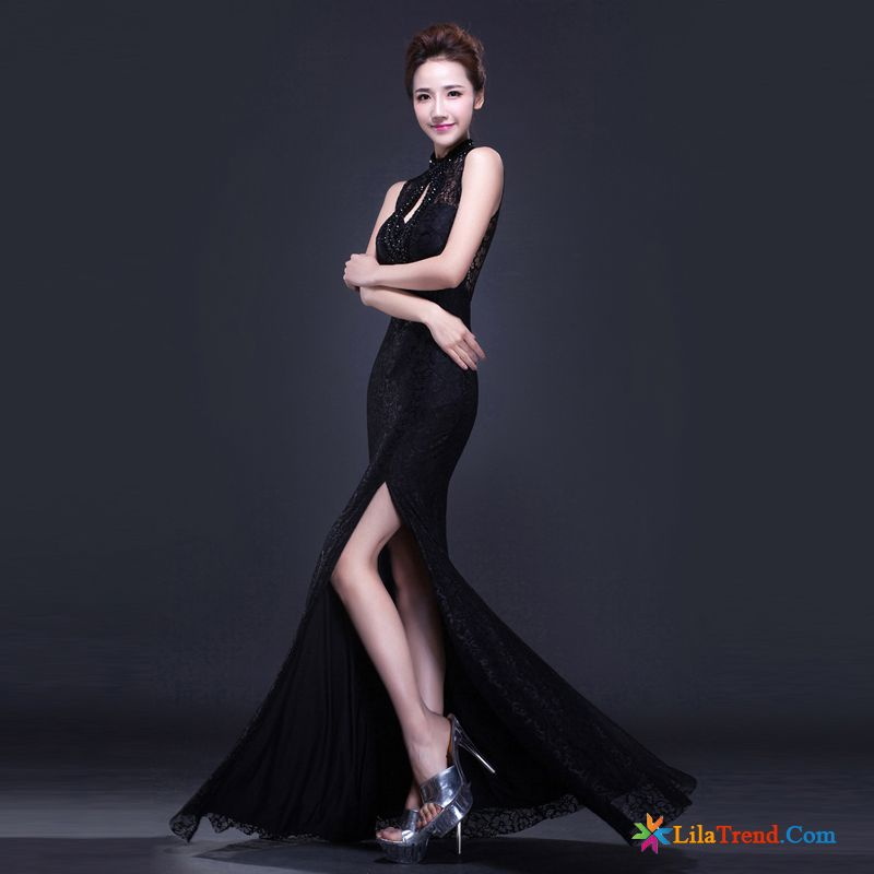 Günstige Kleider Für Damen Kaufen | Lilatrend.com - seite 5