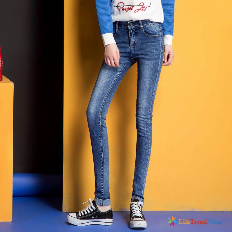 9e8f398cb966 Damen jeans Günstig Kaufen | Lilatrend.com - seite 2