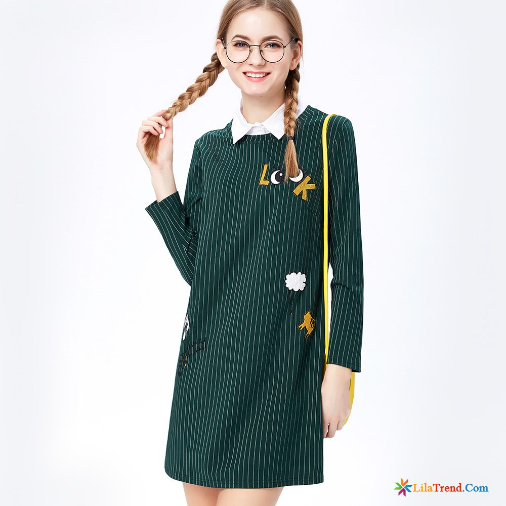 Günstige Kleider Für Damen Kaufen   Lilatrend.com - seite 18