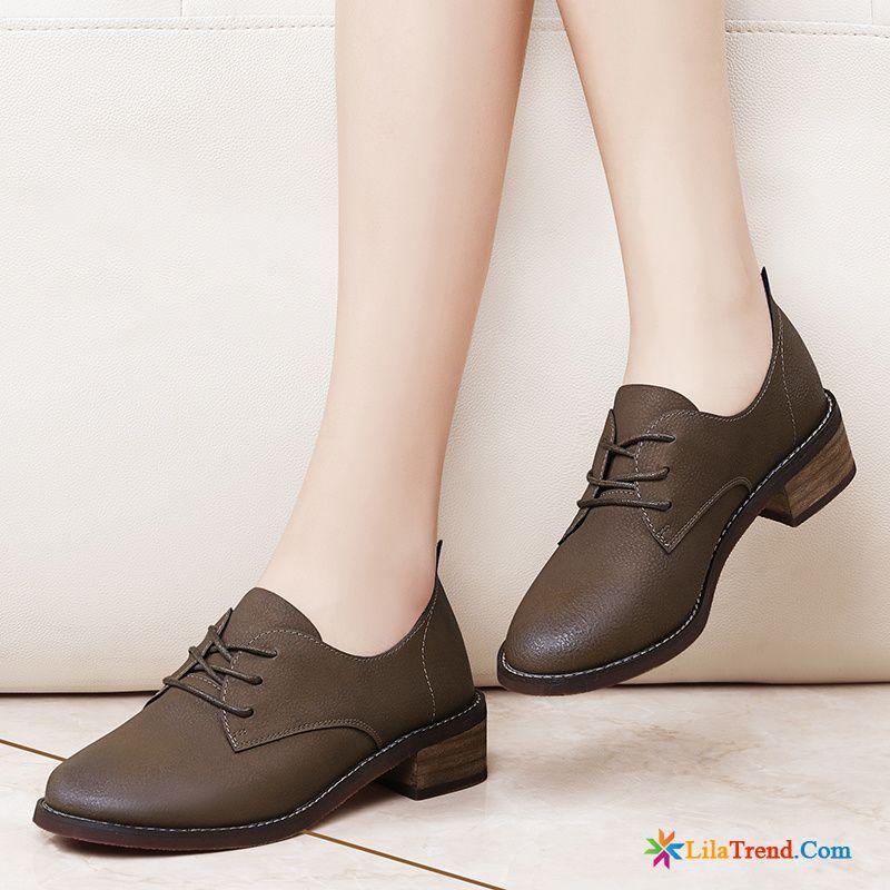 the latest c56ac 1efce Damen Business-Schuhe Online Kaufen | Lilatrend.com - seite 2