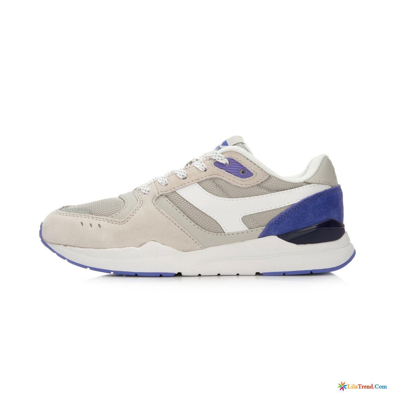 8298f51b52fc91 Großer Verkauf Nike Air Max Thea Damen Schuhe - sommerprogramme.de