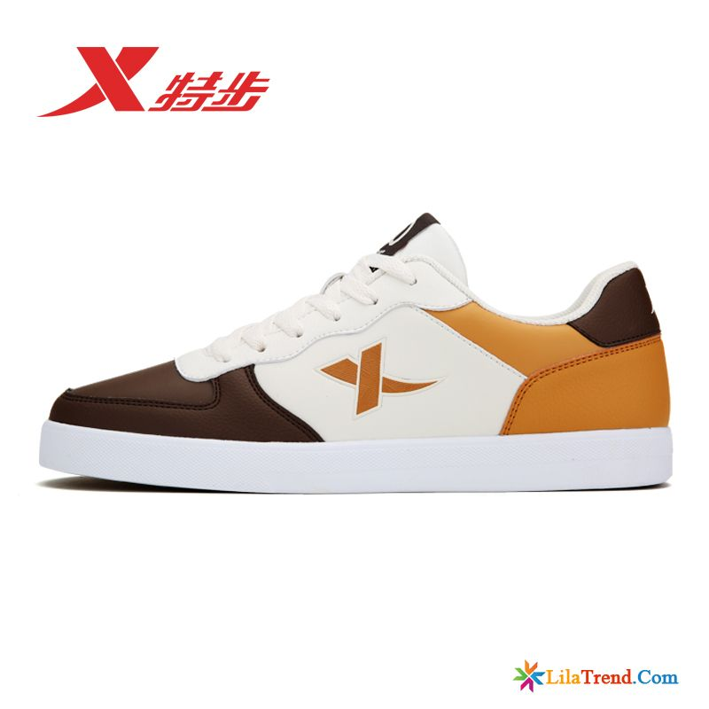 sports shoes cb94d 4b035 Männer Schuhe Online Kaufen Orangerot Schüler Atmungsaktiv ...