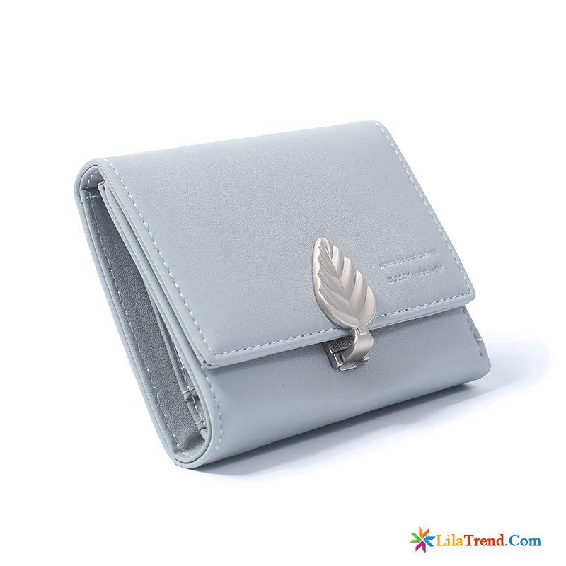 Günstige Geldbeutel marken geldbeutel sale einfach brieftaschen das neue dreifach