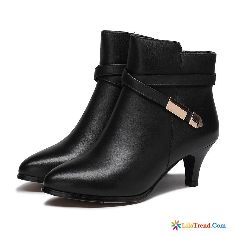 wholesale dealer 3bc61 d0438 Günstige Damenschuhe Online Bestellen   Lilatrend Sale - seite 5