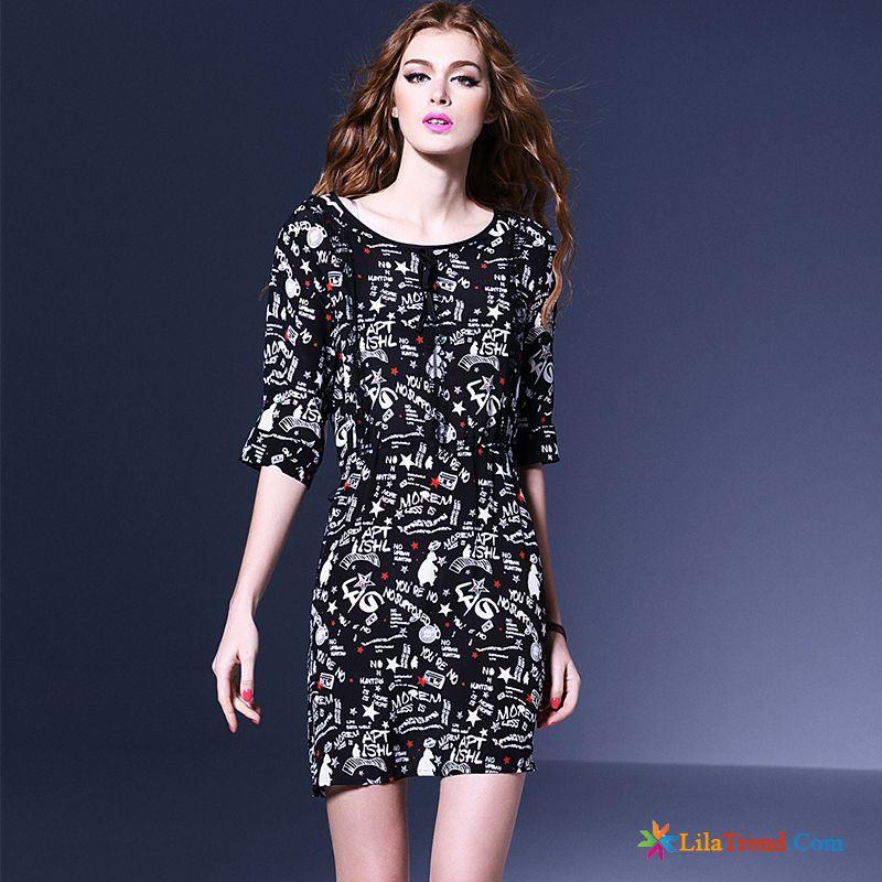 5bde4bb8cd5b Günstige Kleider Für Damen Kaufen   Lilatrend.com - seite 3