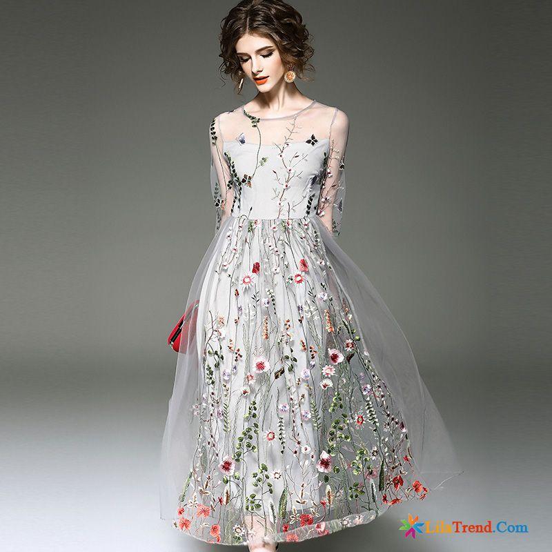 Günstige Kleider Für Damen Kaufen | Lilatrend.com - seite 12