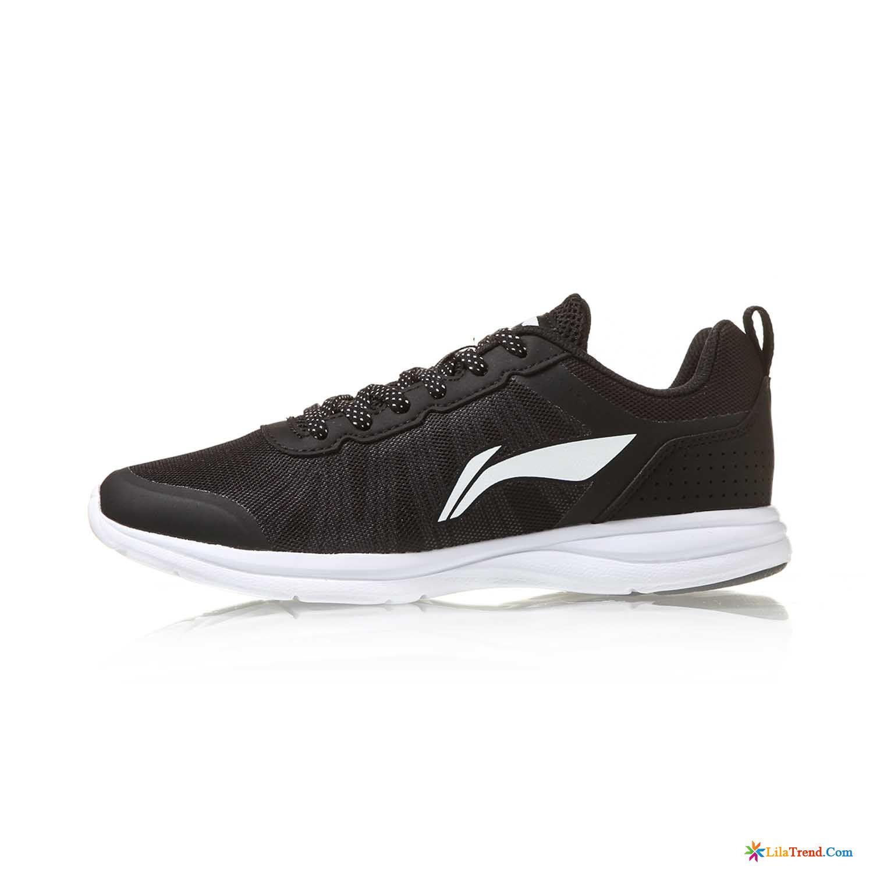 best sneakers a7836 63add Offene Sommerschuhe Damen Laufschuhe Schuhe Leicht Niedrig ...