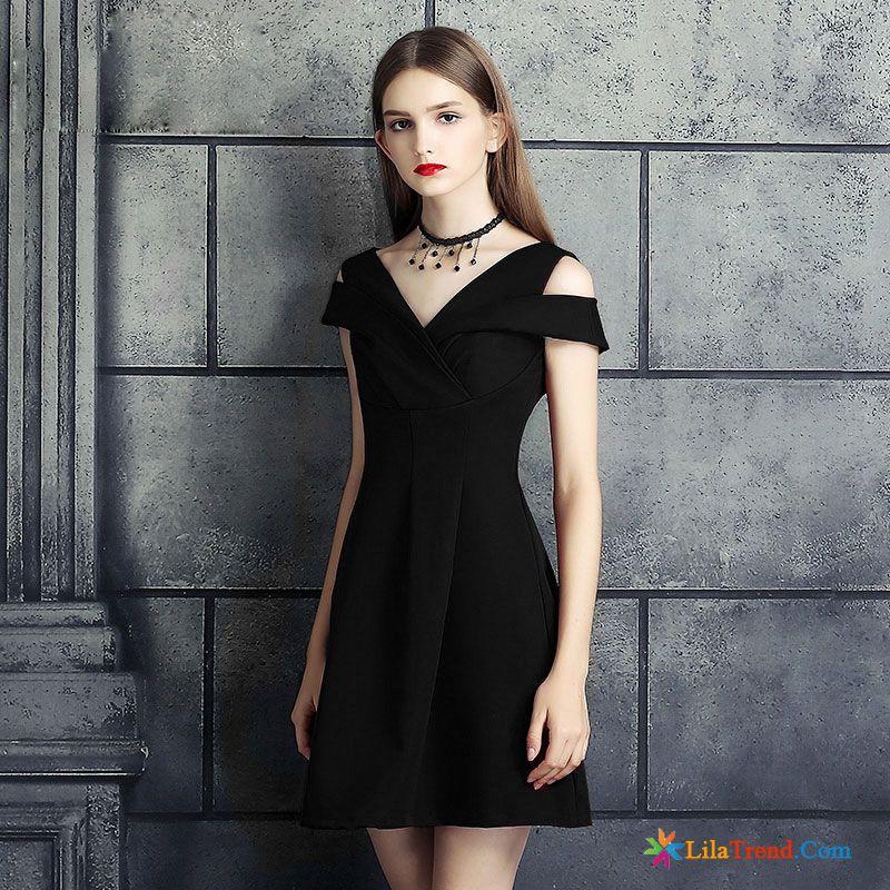 promo code f8d38 37635 Online Einkaufen Kleidung Bankett Damen Dünn Abendkleid ...