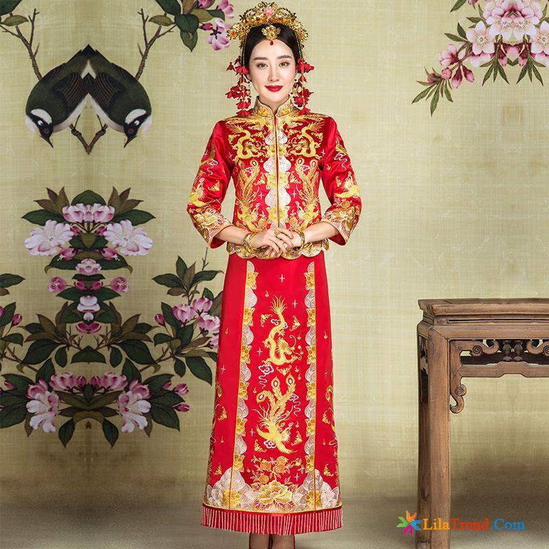 sports shoes 4f831 0a4bc Online Einkaufen Kleidung Hochzeitskleidung Kleid Heiraten ...