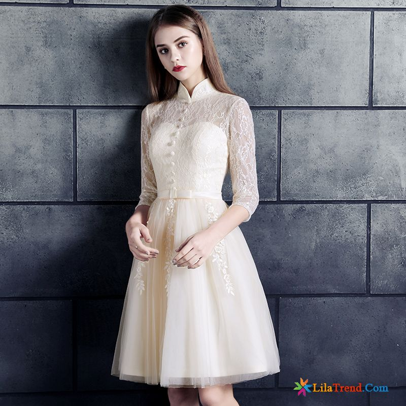first rate ab46d fc3cd Online Kleider Bestellen Sommer Kleid Mode Vorsitz Über ...