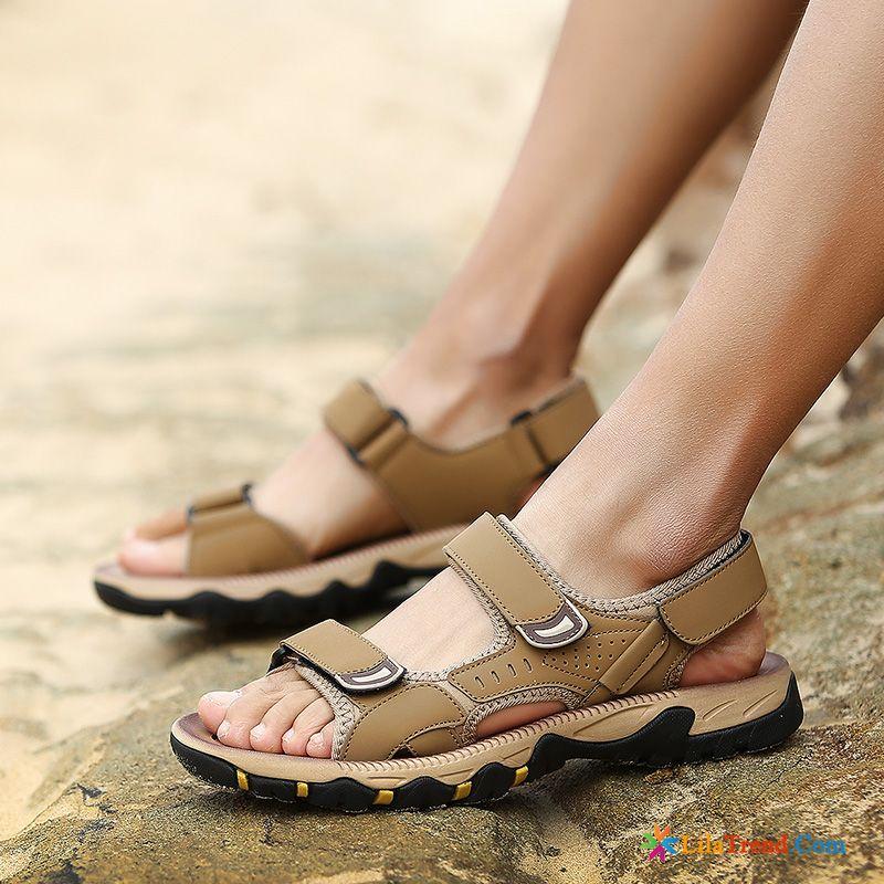 Schuhe Für Herren Im Online Shop Kaufen |